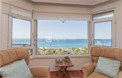 beachfront-apartment-in-alanya-125
