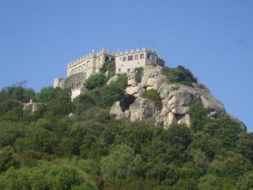castello-costa-smeralda-JPG-opt796x597o0-0s796x597