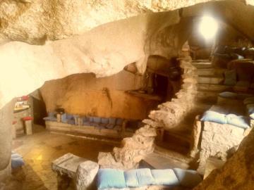 castello-cave-bar2