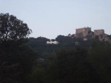 castello-enas-JPG-opt260x195o0-0s260x195