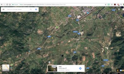 arrivare-al-castello-di-enas-satellite-png-opt892x534o0-0s892x534