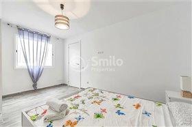 Image No.14-Propriété de 1 chambre à vendre à Arona