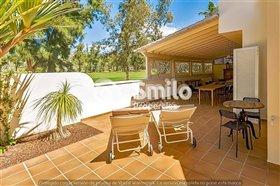 Image No.9-Propriété de 4 chambres à vendre à Arona