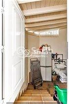 Image No.10-Propriété de 4 chambres à vendre à Arona
