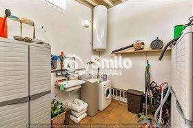 Image No.11-Propriété de 4 chambres à vendre à Arona
