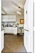 Image No.17-Propriété de 4 chambres à vendre à Arona