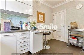 Image No.20-Propriété de 4 chambres à vendre à Arona