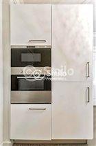 Image No.21-Propriété de 4 chambres à vendre à Arona
