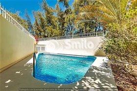 Image No.24-Propriété de 4 chambres à vendre à Arona