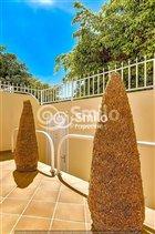 Image No.29-Propriété de 4 chambres à vendre à Arona