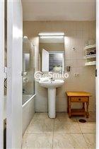 Image No.10-Propriété de 1 chambre à vendre à Arona