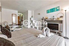 Image No.16-Propriété de 1 chambre à vendre à Arona