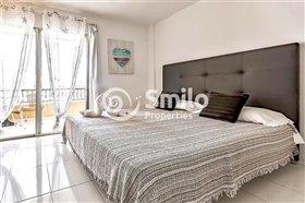 Image No.18-Propriété de 1 chambre à vendre à Arona