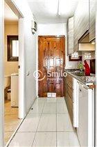 Image No.3-Propriété de 1 chambre à vendre à Arona