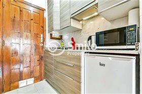 Image No.8-Propriété de 1 chambre à vendre à Arona