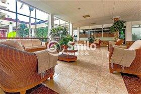 Image No.9-Propriété de 1 chambre à vendre à Arona