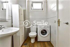 Image No.15-Propriété de 1 chambre à vendre à Arona