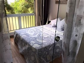 Image No.23-Propriété de 1 chambre à vendre à Arona