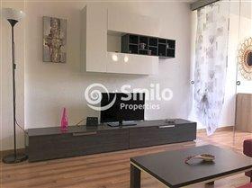 Image No.2-Propriété de 1 chambre à vendre à Arona