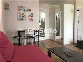 Image No.4-Propriété de 1 chambre à vendre à Arona