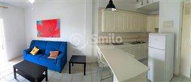 Image No.19-Propriété de 1 chambre à vendre à Arona