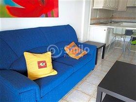Image No.22-Propriété de 1 chambre à vendre à Arona