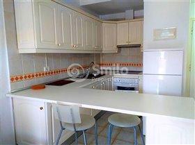 Image No.25-Propriété de 1 chambre à vendre à Arona