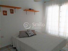 Image No.26-Propriété de 1 chambre à vendre à Arona