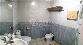 Image No.28-Propriété de 1 chambre à vendre à Arona