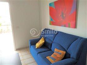 Image No.29-Propriété de 1 chambre à vendre à Arona