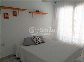 Image No.6-Propriété de 1 chambre à vendre à Arona