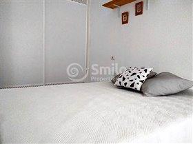 Image No.7-Propriété de 1 chambre à vendre à Arona