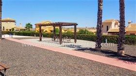 Image No.20-Villa de 2 chambres à vendre à Hacienda del Alamo