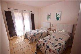 Image No.14-Villa de 3 chambres à vendre à Hacienda del Alamo