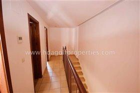 Image No.15-Villa de 3 chambres à vendre à Hacienda del Alamo