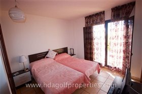 Image No.17-Maison de 3 chambres à vendre à Hacienda del Alamo