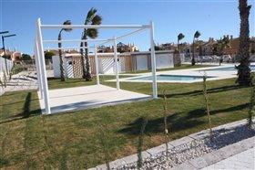 Image No.26-Maison de 3 chambres à vendre à Hacienda del Alamo