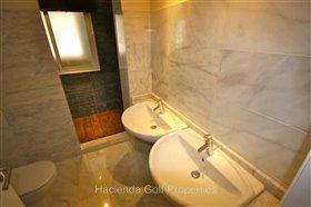 Image No.17-Appartement de 2 chambres à vendre à Hacienda del Alamo