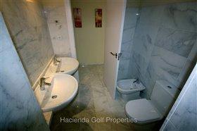 Image No.19-Appartement de 2 chambres à vendre à Hacienda del Alamo