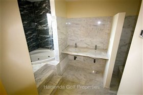 Image No.21-Appartement de 2 chambres à vendre à Hacienda del Alamo