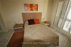 Image No.22-Appartement de 2 chambres à vendre à Hacienda del Alamo