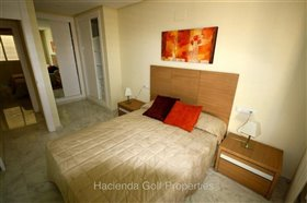 Image No.23-Appartement de 2 chambres à vendre à Hacienda del Alamo