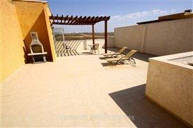 Image No.26-Appartement de 2 chambres à vendre à Hacienda del Alamo