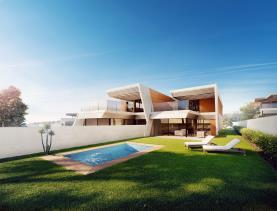 Image No.5-Maison de ville de 3 chambres à vendre à Mijas Costa