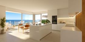 Image No.7-Maison de ville de 3 chambres à vendre à Mijas Costa