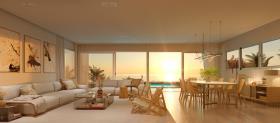 Image No.8-Maison de ville de 3 chambres à vendre à Mijas Costa