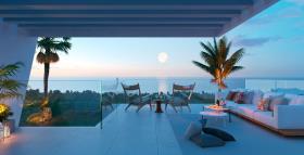 Image No.9-Maison de ville de 3 chambres à vendre à Mijas Costa
