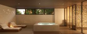 Image No.11-Maison de ville de 3 chambres à vendre à Mijas Costa