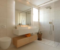 Image No.15-Maison de ville de 3 chambres à vendre à Mijas Costa
