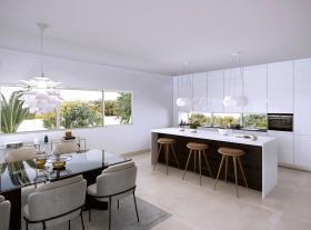 Image No.18-Maison de ville de 3 chambres à vendre à Mijas Costa